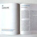 10 catalog